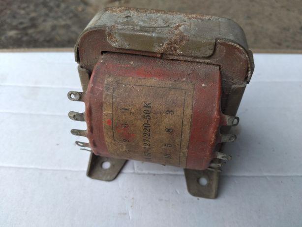 Трансформатор ТА 57