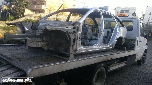 compra de carros  veiculos sinistrados ou avariados