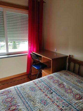 Excelente quarto em Alcabideche