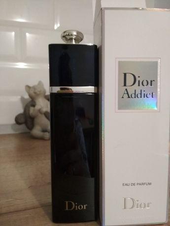 Диор Dior Addict