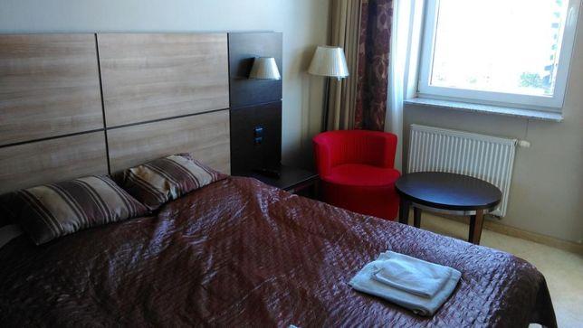 ApartamentyPrzyMorzu.pl Apartament w Diva SPA 553 od 120zł BONY Dzieci