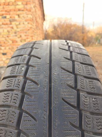 Зимові шини R16 205/65 C