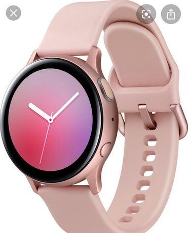 Часы Samsung