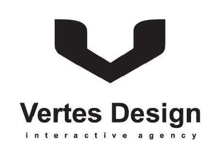 Tworzenie stron WWW i sklepów internetowych. 800+ realizacji, GW, FV