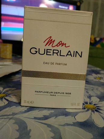 Guerlain Mon Guerlain оригинал