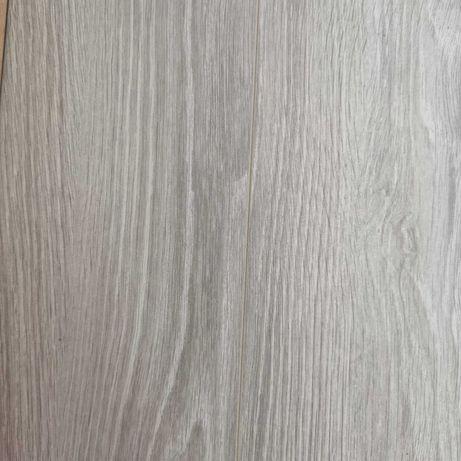 panel podłogowy classen