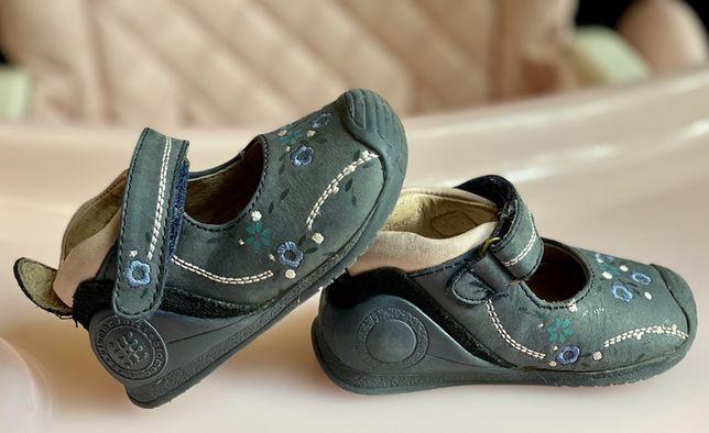 Обувь, туфли ортопедические Biomecanics