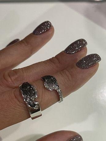 Обручальные кольца , дизайнерские и эксклюзивные