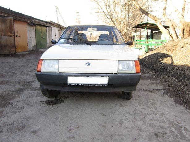 Продам ЗАЗ 1102 Таврия
