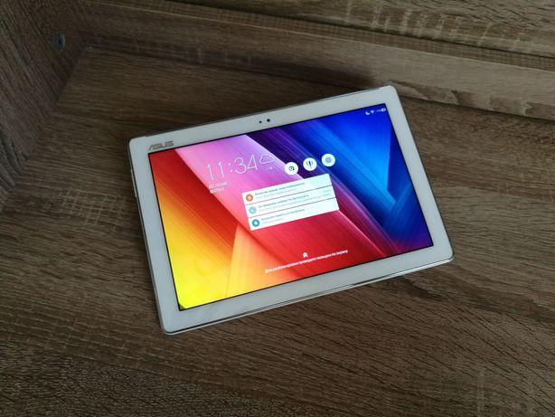 Asus ZenPad 10 P023