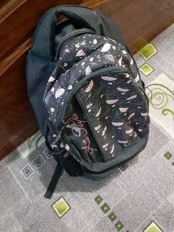 """Школьная рюкзак фирмы """"Kite"""""""