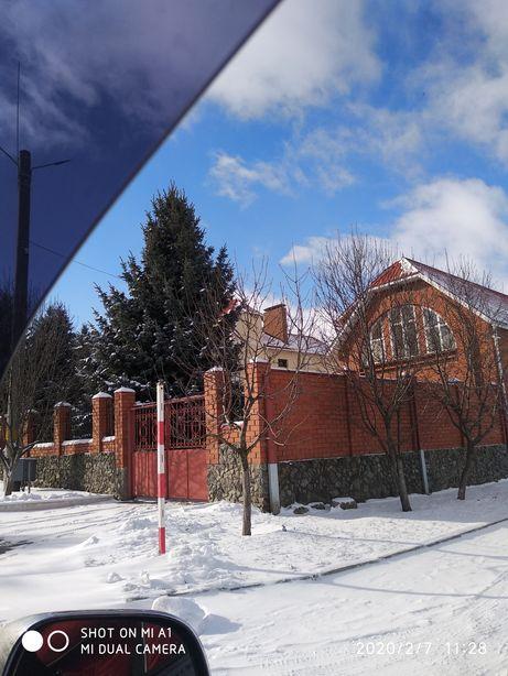Продам участок под застройку дома Кутузовка E. S1