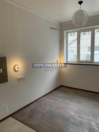 Продам смарт квартиру на Бугаевской
