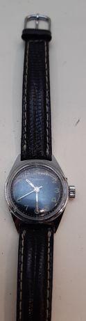 Zegarek damski nakręcany Centaur