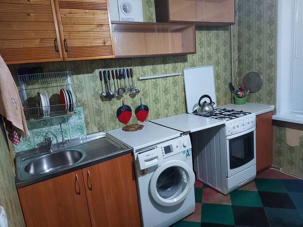 Аркнда 2 комнатной квартиры ул. Чуйкова