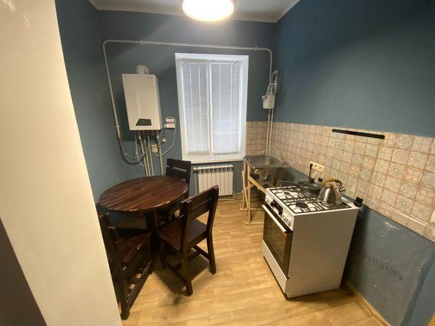 2х комнатная квартира в р-не спорткомплекса Авангард на Труда