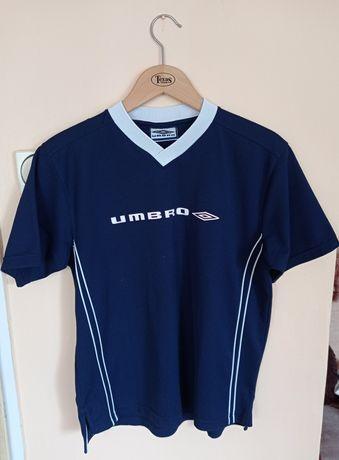 Koszulka sportowa Umbro