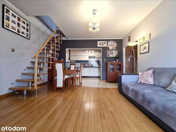 2 poziomowe mieszkanie, Stawki