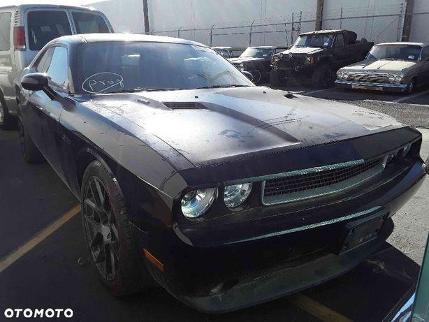 Dodge Challenger R/T 5.7 V8 HEMI