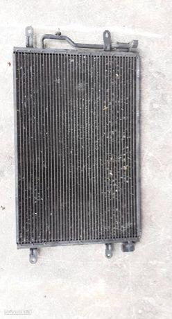 Radiador Ar Condicionado Audi A4 (8E2, B6)