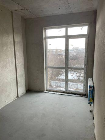 Современная смарт-квартира 20.19 кв.м за 13 000$