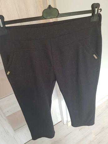 2XL Spodnie krótkie  (rybaczki)
