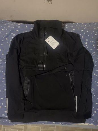 Анорак ветровка Nike tech pack, acg jacket, reflective  techweer