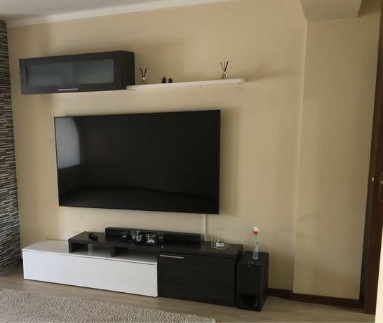 Móvel de TV Sala como novo!