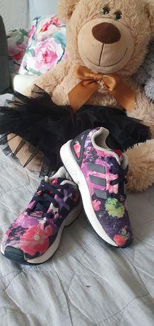 Buty Adidasy zx .
