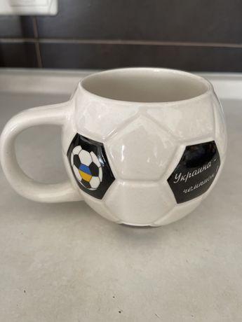 Чашки для чаю)