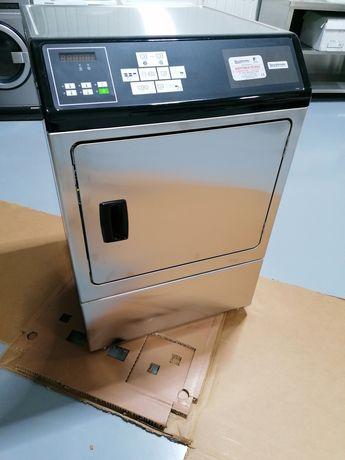 Máquina de secar / Secador industriais ou Self service