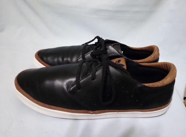 Кроссовки Кеды мужские Adidas 43 размер