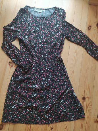 Sukienka Cherokee r. 36
