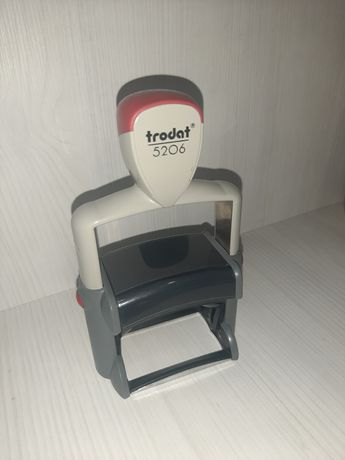 Оснастка Trodat для печати
