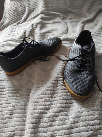 Buty halowe/sportowe