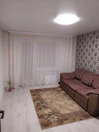 Продам 2-х комнатную квартиру на Подоле