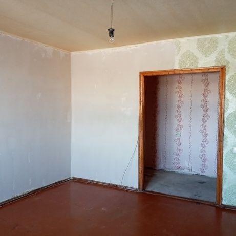Квартира 3-х 4/9к по пр. Мира 15 рынок Хмельники