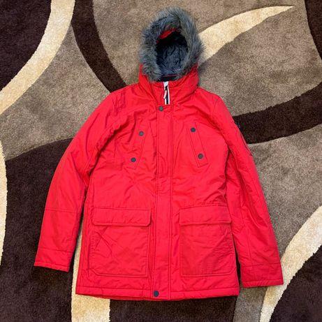 Куртка - парка Next