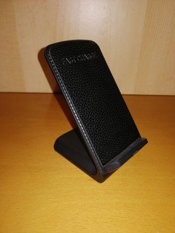 Carregador Wireless de secretária