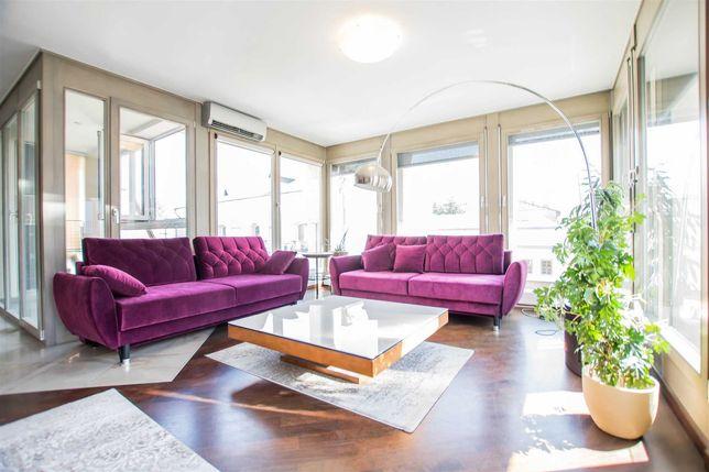 piękny apartament, ul. Kupa, Kazimierz, Kraków