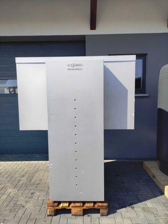 Pompa ciepła powietrzna VIESSMANN Vitocal 350A 18 KW