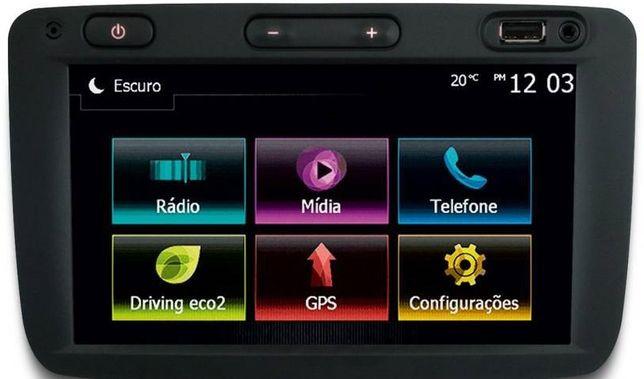 Nawigacja MediaNav Renault Mapa Polski i Europy2020+ Oprogram + Uwolni