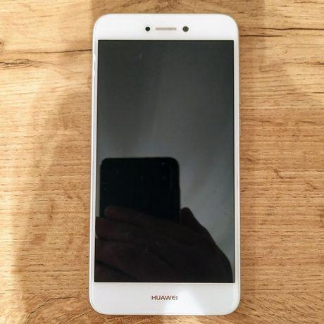 Huawei P9 Lite PL