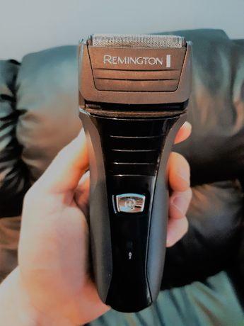Maszynka do Golenia REMINGTON F4800