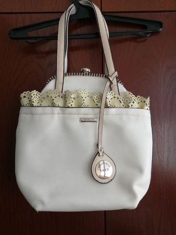 сумка женская из эко кожи
