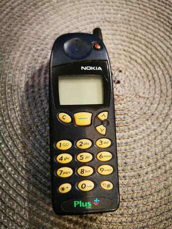Nokia 5110 kultowa komórka