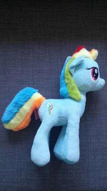 Konik pluszowy My Little Pony