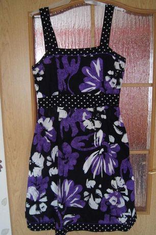 Sukienka na różne okazje XL/42