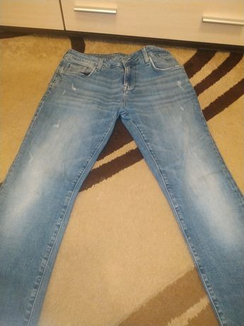 Штаны Colins Jeans