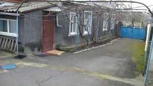 Здається будинок у центрі Нової Одеси (довгостроково)